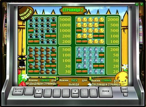Online Spiele Um Echtes Geld
