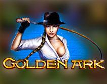 Golden Ark Deluxe
