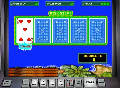 Spiele Peas Fairy - Video Slots Online