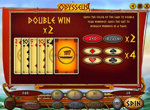 Cashlib casino